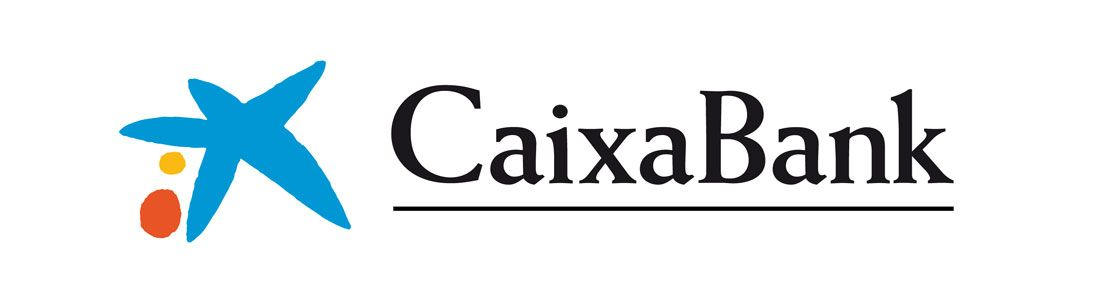 CaixaBank Implements a New Technology Platform in its ATMs to Offer the Same User Experience as Mobile and Web Online Banking
