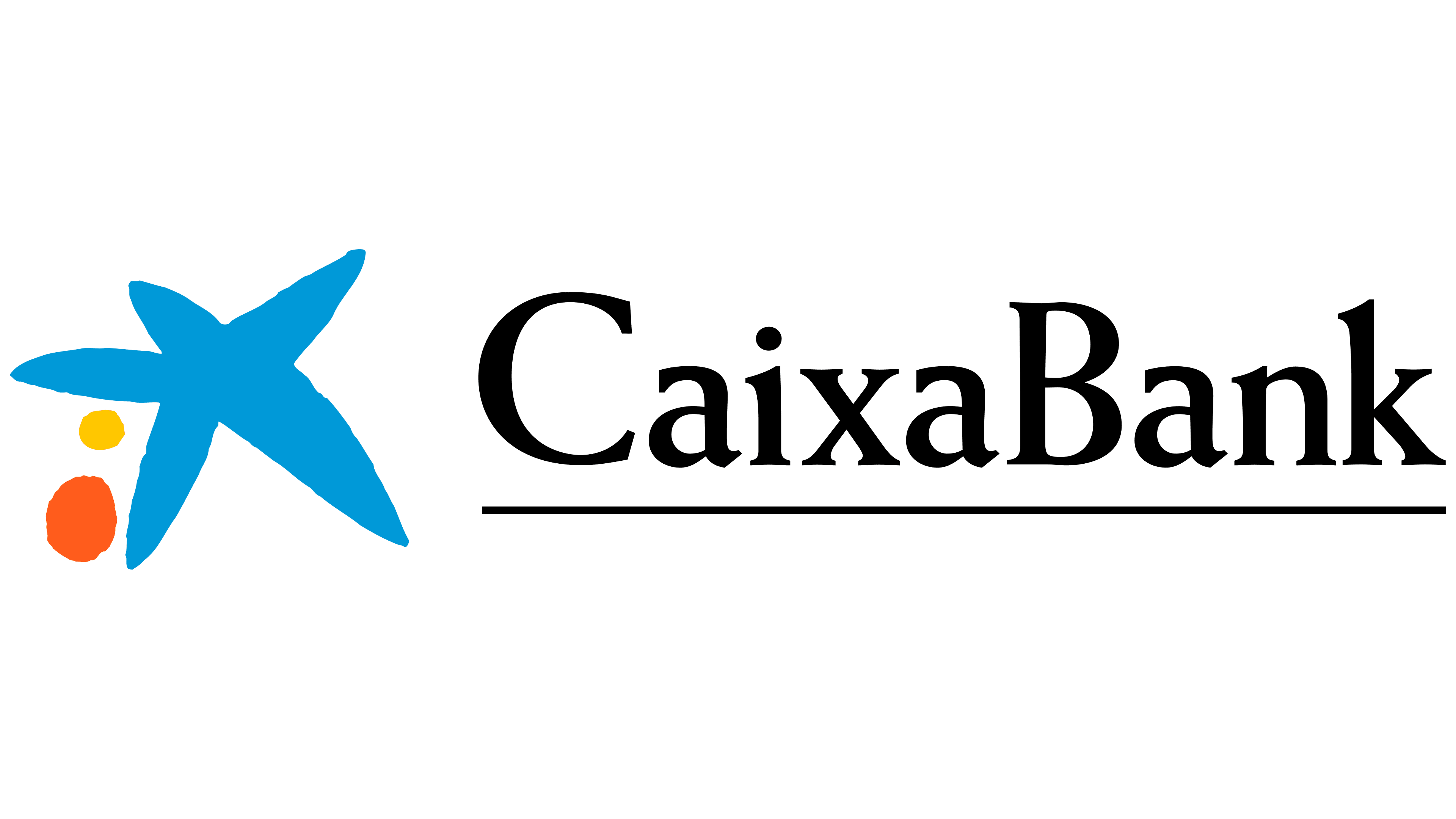 CaixaBank is Highly Active at MWC and at 4YFN in its Commitment to Innovation