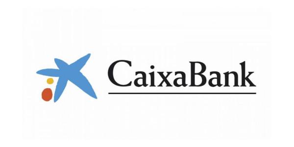 CaixaBank Reaches Online Transactions Milestone