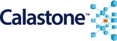 Calastone Underlines its Commitment to Providing Global Market Coverage With Signing of Danish life and AP Pension