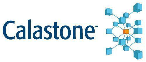 Hargreaves Lansdown Benefits from Calastone Funds Settlement Solution