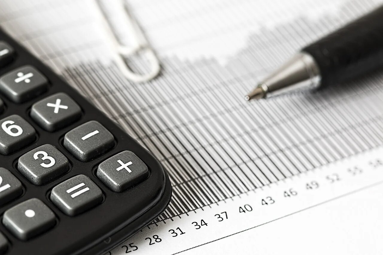 QuickBooks Takes the Stress Out of Tax Returns With Expansion of Self Assessment