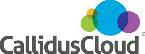 Zoopla Selects CallidusCloud's Litmos Learning Platform