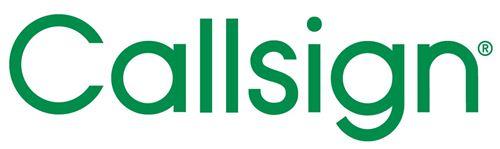 Callsign Inc. Integrates Its IDA Technology With the ForgeRock® Identity Platform™