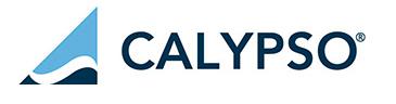 Calypso Unveils SA-CCR Solution