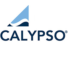 Calypso partners with BNP Paribas to deliver post trade services across asset classes