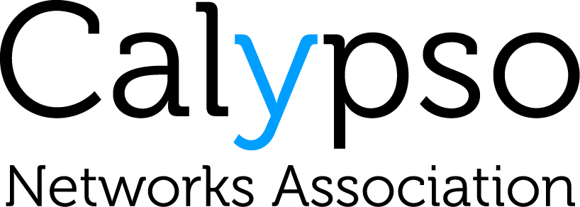 Calypso Networks Association and OSPT Alliance Announce Collaboration