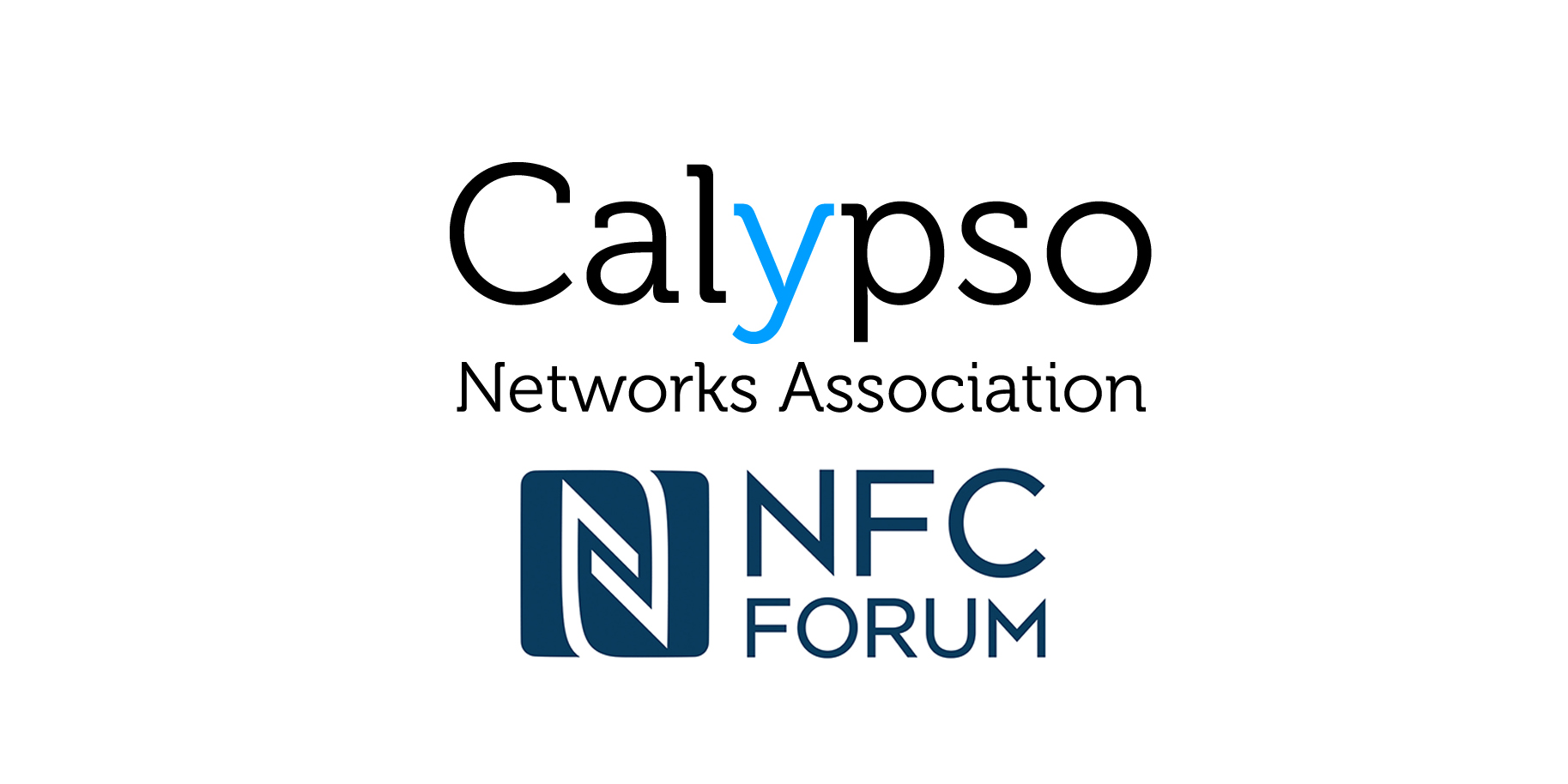 Calypso Networks Association and NFC Forum Announce Collaboration