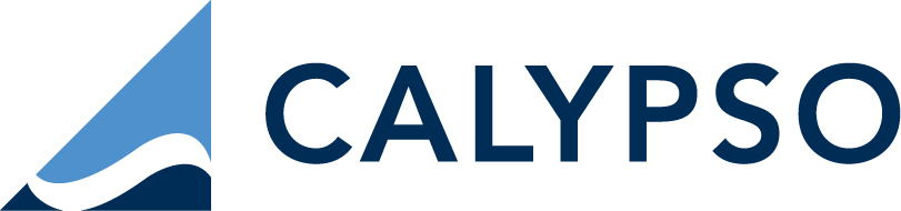 Calypso Represents Cloud Services Division Solution