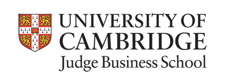 Cambridge Judge Business School Collaborates with Esme Learning to Launch Executive Education Online Programmes in Startup Funding, RegTech