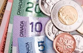 Canada to Modernise National payments infrastructure