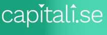 Israeli Start Up Capitali.se Named 'Best in Show' at FinovateEurope