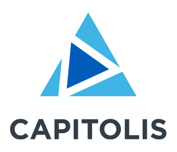 Capitolis Starts Groundbreaking Novation Service in Foreign Exchange Field