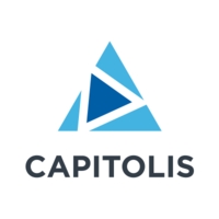 Capitolis Raises $40 Million