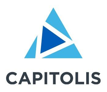 Capitolis CEO Gil Mandelzis Appointed to the Board of Euronext US Inc