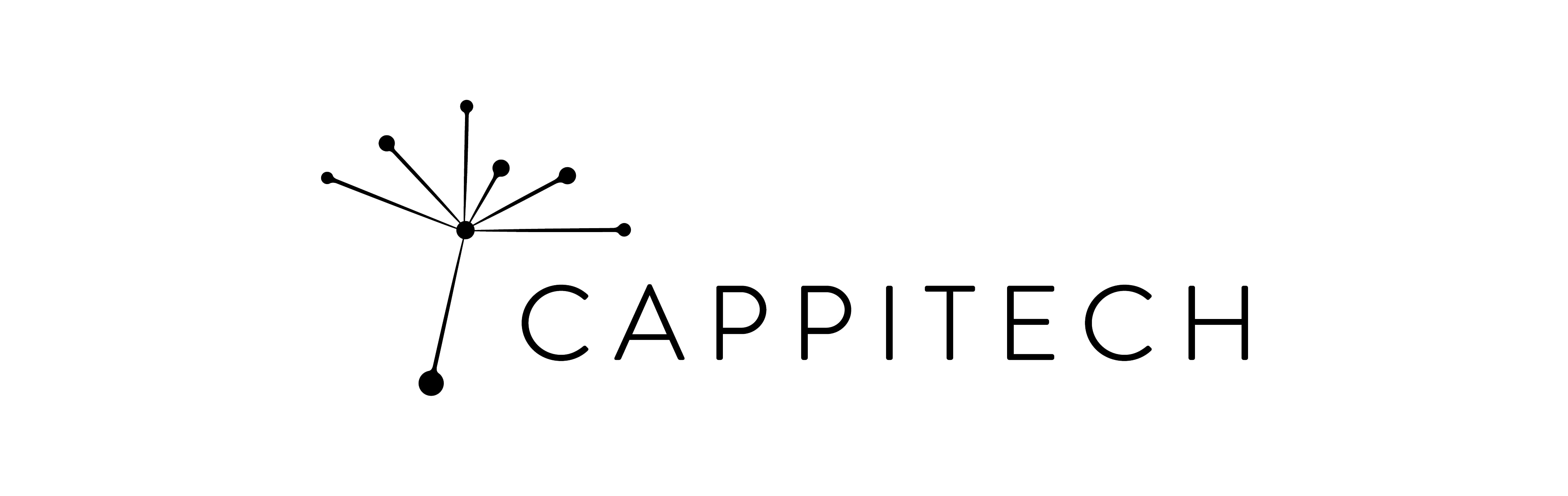 Cappitech Appoints Sales Manager For Switzerland, France, Luxembourg And Belgium