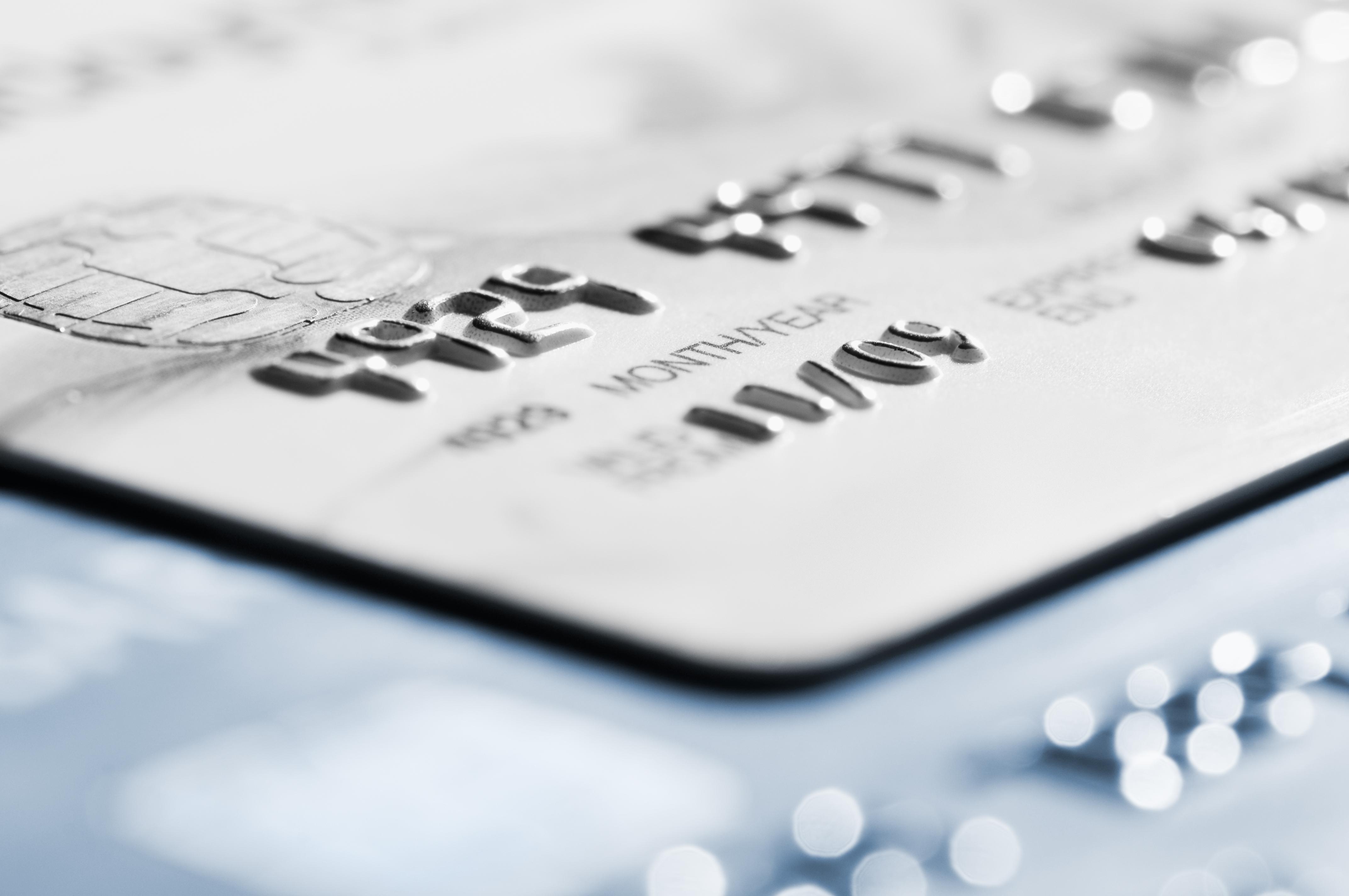 FICO UK Credit Market Report September 2020 Shows Card Spend Rise Stalling