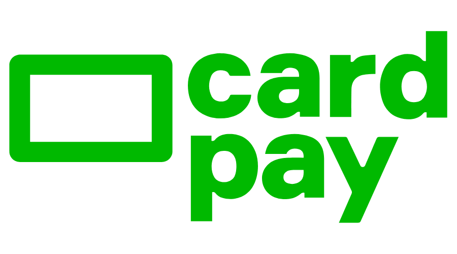 Cardpay Extends Reach into Mexican eCommerce Market