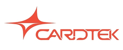 Cardtek and NXP Collaborate to Provide Technology for UAE Mobile Wallet