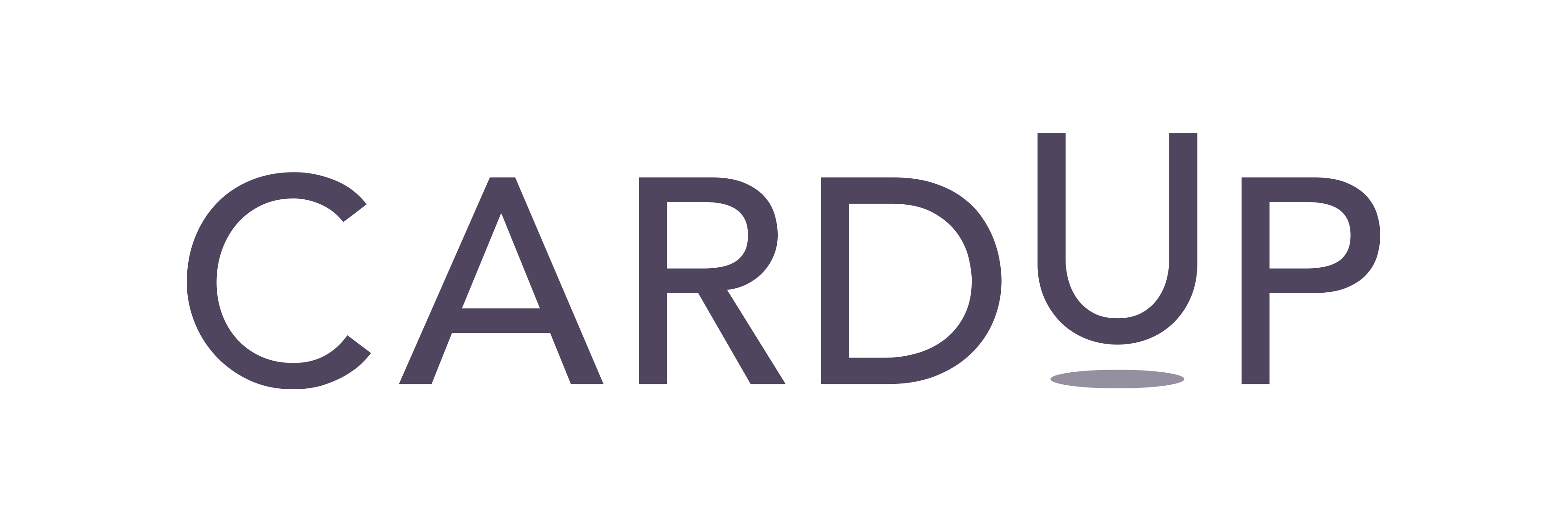 CardUp Launches Operations in Hong Kong and Partners with Visa to Offer Businesses Instant Access to Credit