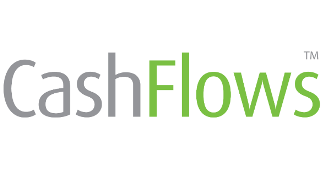 IN2Retail selects CashFlows to support ATM roll-out in the Netherlands and Ireland