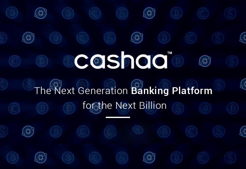 Cashaa Opens Broker Account for Crypto Businesses to Enforce New FCA Rules