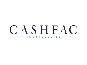 Cashfac announce App Store launch of small business banking and cash flow forecasting app