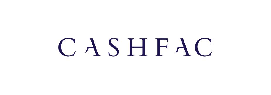 Cashfac Technologies Appoints Sherri Munro As North America SVP