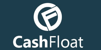 Cashfloat Awarded Full Authorization Status in Short Term Credit Sector