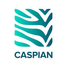 Caspian Rapidly Expands Crypto Trading Institutional Client Base