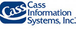 Joseph Rupp Joins Board of Directors of Cass Information Systems