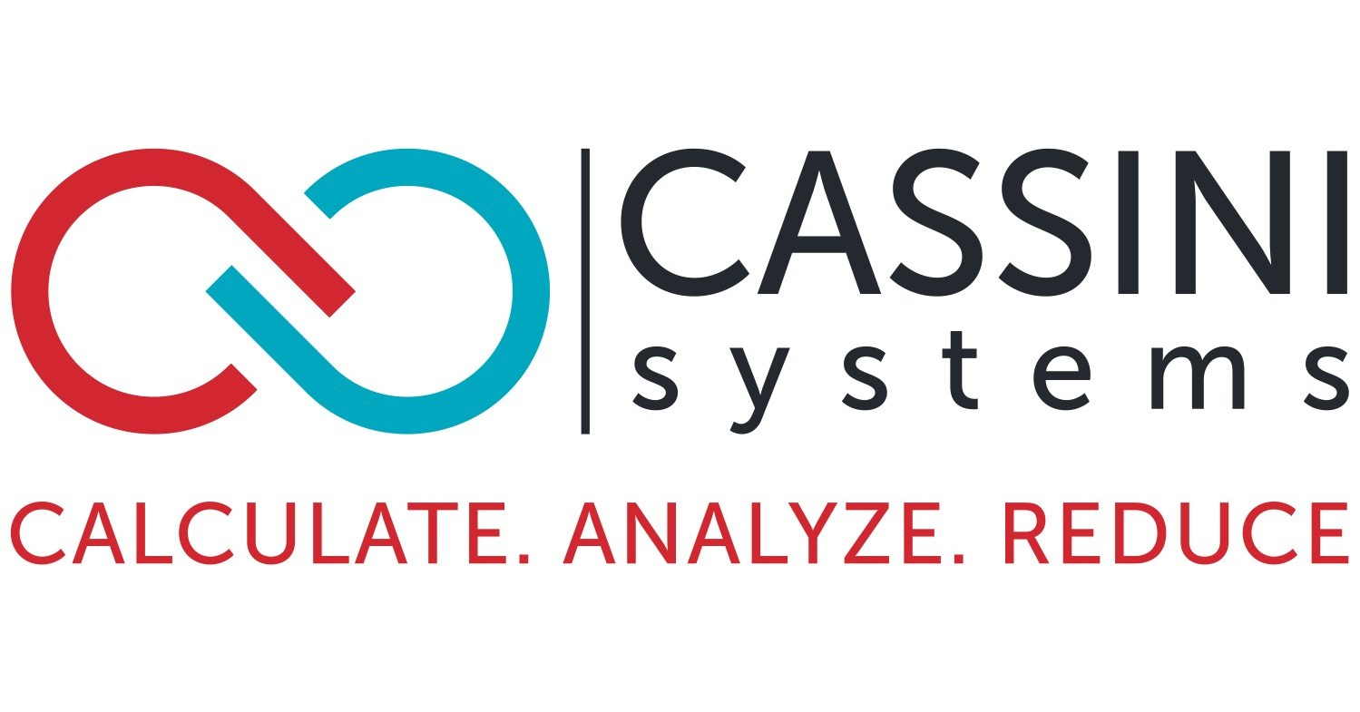 Cassini Systems Named Post-Trade Solution of the Year
