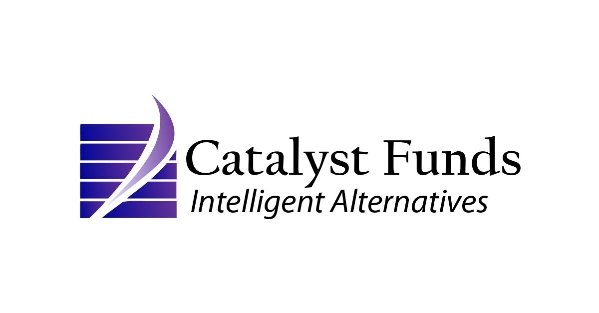 JPMorgan and UK Aid Pump $15 Million into Catalyst Fund