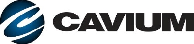 Cavium to Demonstrate Cloud Workload Instances at OVH Summit 2015
