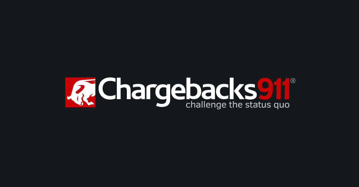 8 out of 10 Merchants Have Seen an Increase in Friendly Fraud, According to the 2021 Chargebacks911 Field Report