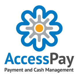 Paul Flynn Joins AccessPay As Product Head