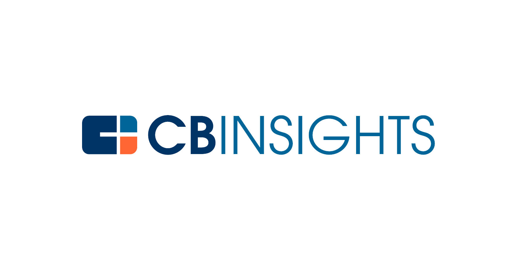 Flutterwave Named in the 2021 CB Insights Fintech 250 List of Top Fintech Startups