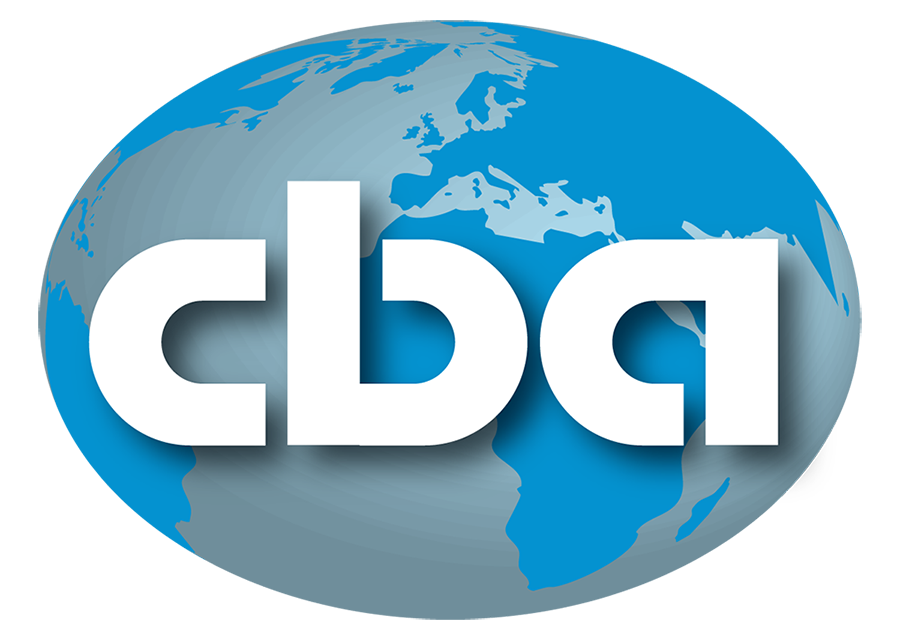 CBA Accelerates Digital Transformation in Banking With Availability of IBAS in the Cloud