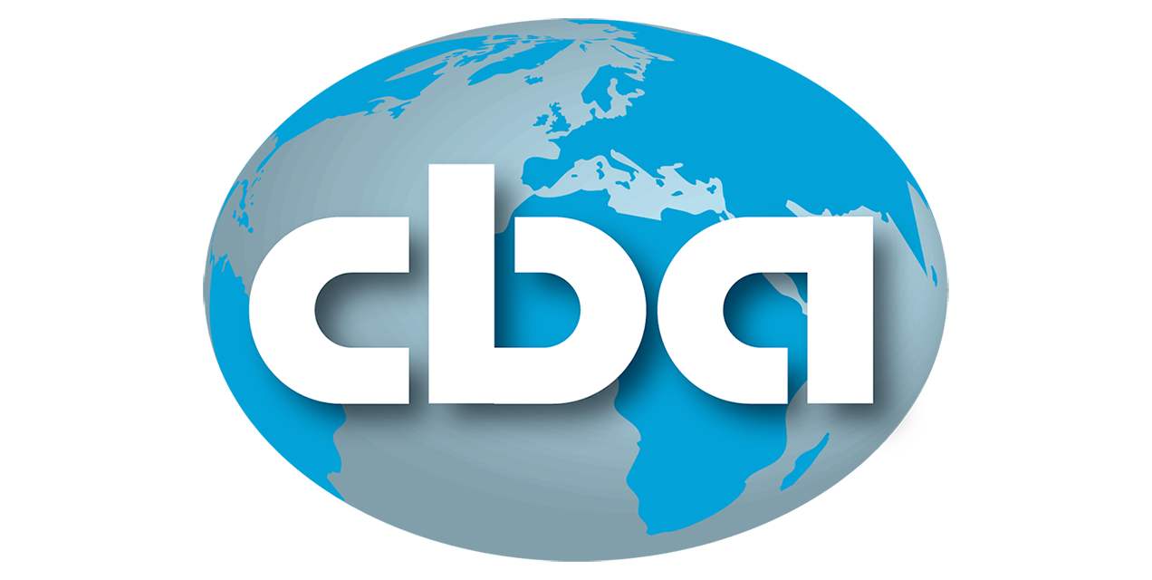 CBA Helps Banks Prepare Early for Significant SWIFT Trade Finance Changes