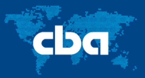 CBA Unveils Instant Payments Solution on the IBAS platform
