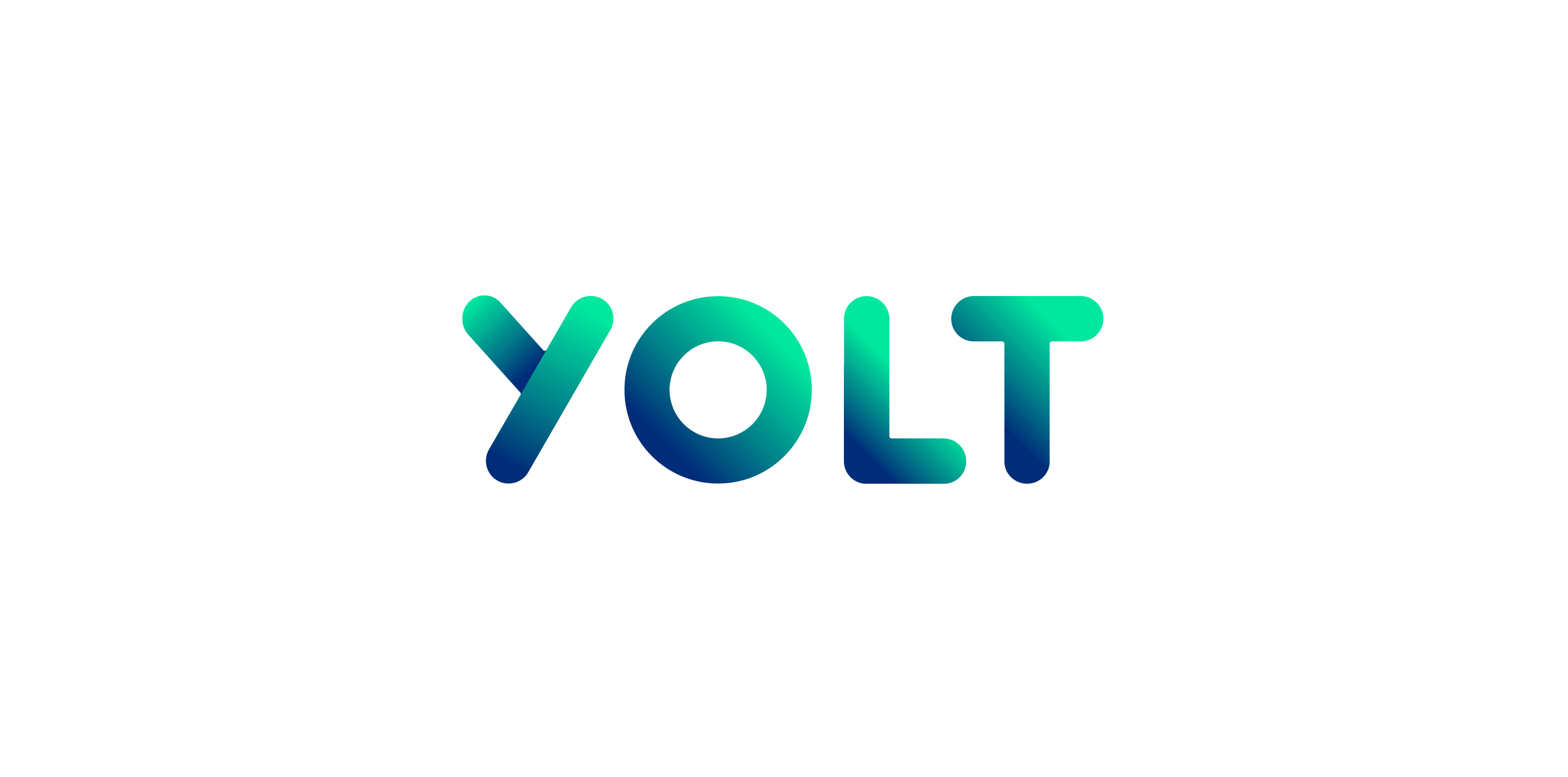 Consumer Spending Falls by 16% Since the Latest Lifting of Restrictions, According to Yolt's User Data