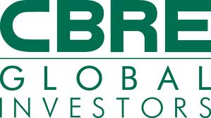 CBRE Clarion Securities' Global Listed Infrastructure Fund Received Four-Star Rating by Morningstar