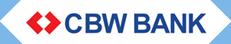 CBW Bank Named Most Innovative Community-Based Banking Organization by BAI's 2016 Global Banking Innovation Awards