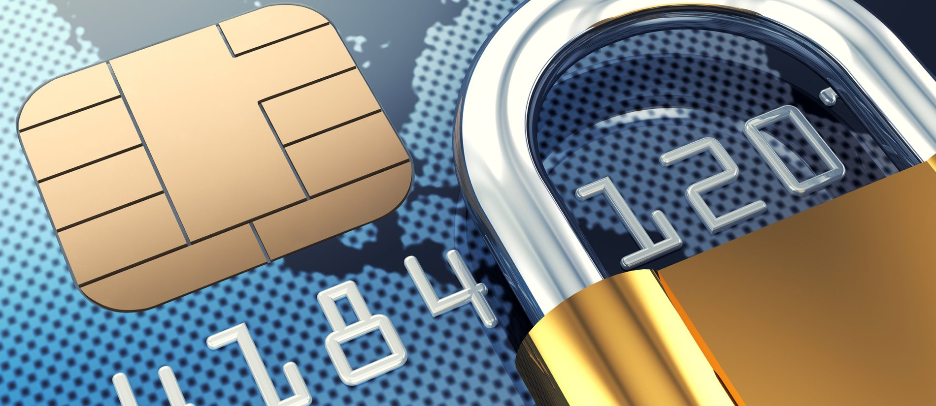 Ethoca and Pegasystems Team Up to Fight Against Fraud