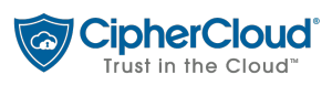 CipherCloud Selected as a Launch Partner for Salesforce Financial Services Cloud