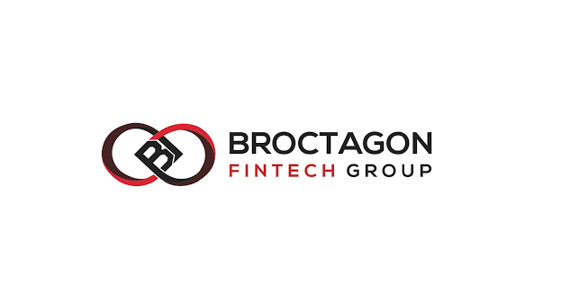 Broctagon Targets APAC for Growth with New Head of FX Sales