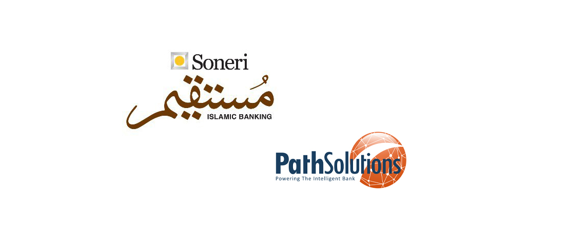 Soneri Mustaqeem Signs an Agreement with Path Solutions on iMAL Sharia-Compliant Profit Calculation System