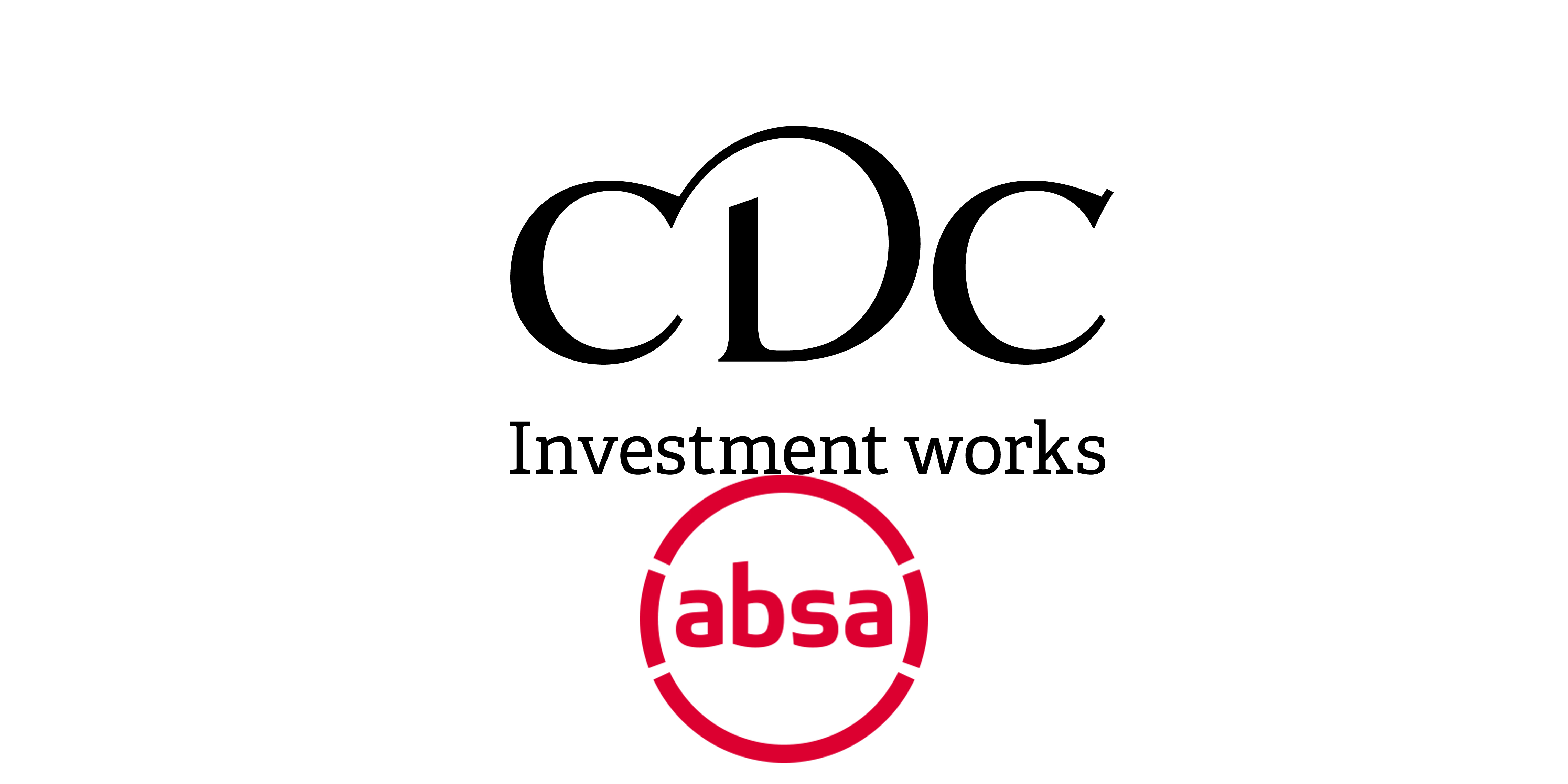 CDC Group Provides $50m Risk Sharing Facility to Absa