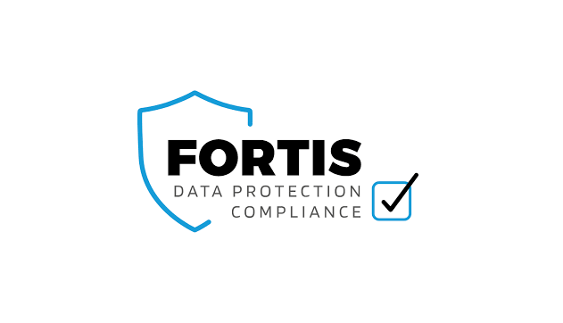 Howard Freeman, MD, Fortis DPC Discusses How Mermaid could Have Avoided a £25,000 Fine From ICO