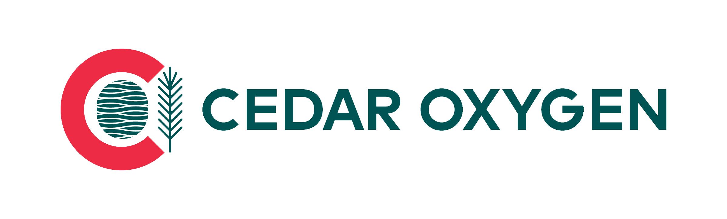 Cedar Oxygen Deploys First Impact Trade Financing to Lebanon